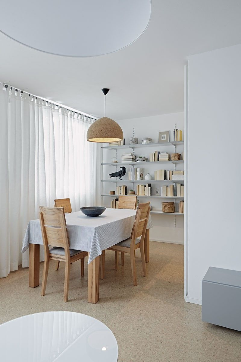 Cork interior design ff also  scenes top view and perspective rh za pinterest