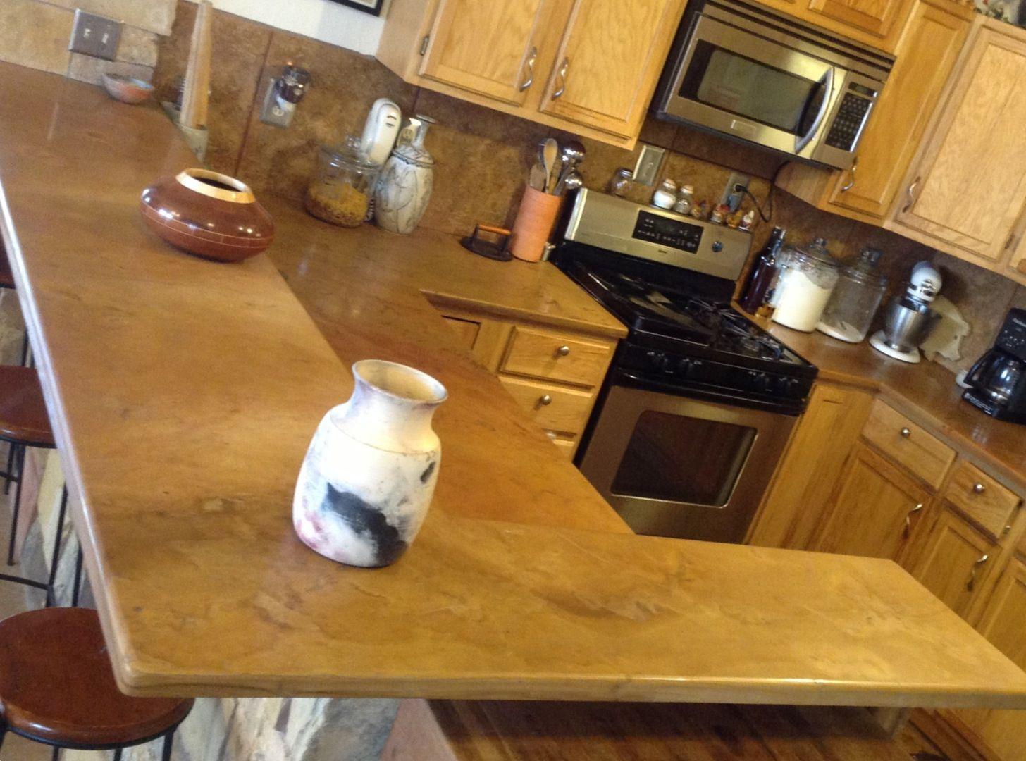 Uncategorized Sandstone Kitchen Countertops polished sandstone countertops in the house pinterest countertops