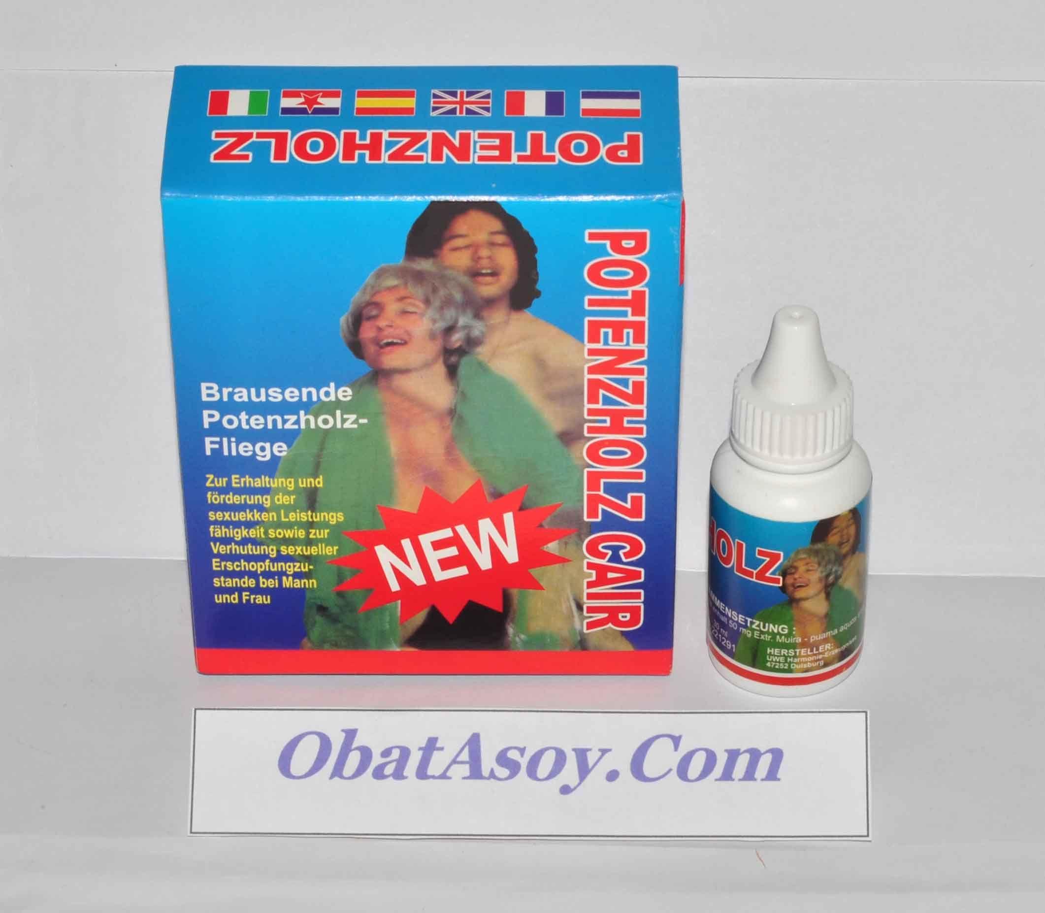 obat perangsang wanita potenzol cair merupakan obat perangsang