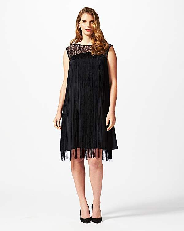d85732c64a Studio 8 by Phase Eight Fiamma Dress