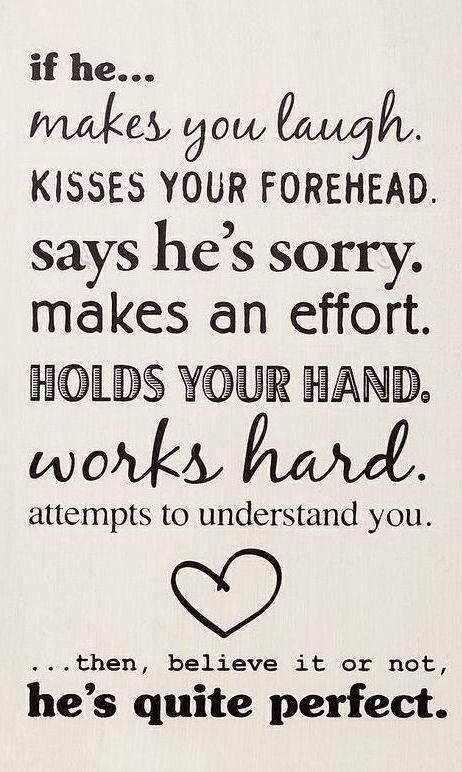 Love My Man Quotes Unique Love This Quote So Much Cuz It's Exactly What My Boyfriend Does My