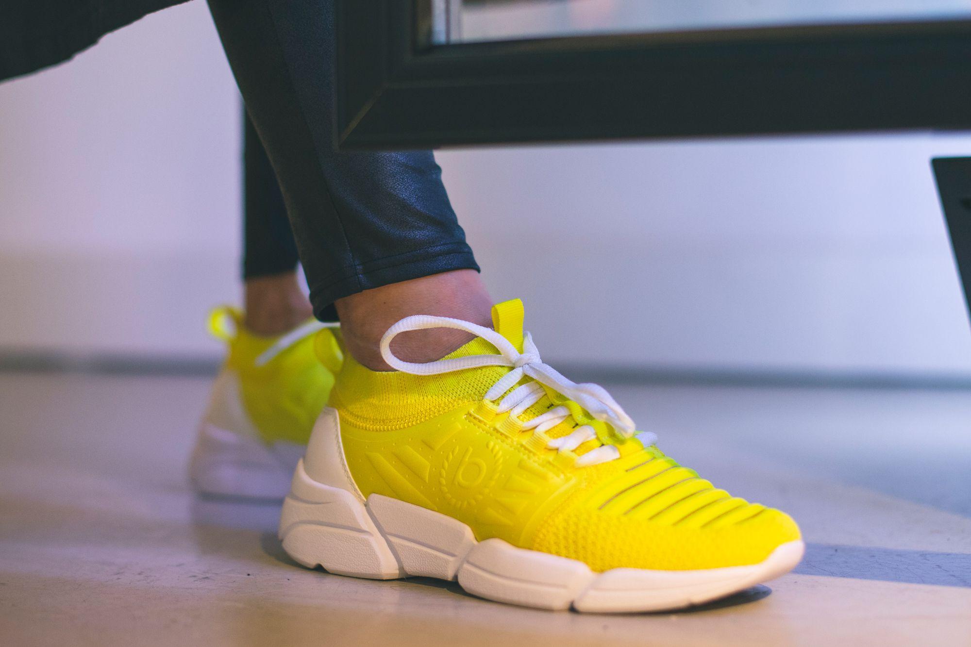 Home bugatti shoes deutsch | Schuhkollektion, Sportlich