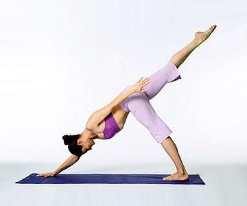 image result for floor yoga stretches  yoga poses
