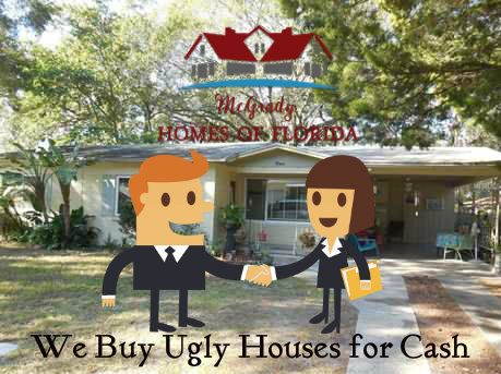 No Need To Worry About Selling Your House Even If It Is In Not Good  Condition As We Buy Ugly Houses For Cash. Old Or New, We Are Always There  To Byu2026