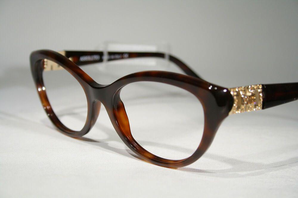 Tortoise Frame spectacles Luxurious Bling Eyeglasses Rhinestones Semi Rimless Unique Cat eye  Reading Glasses
