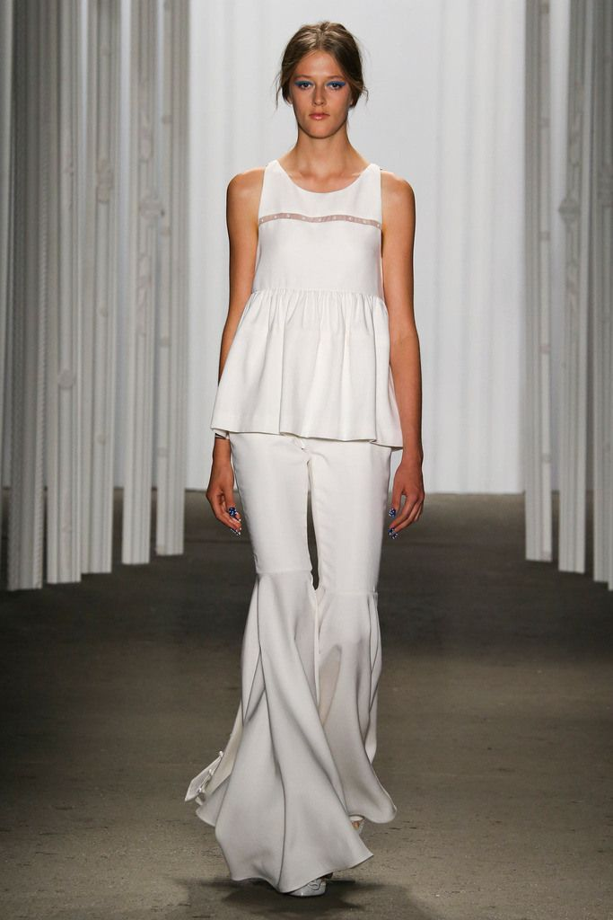 SS15-HONOR