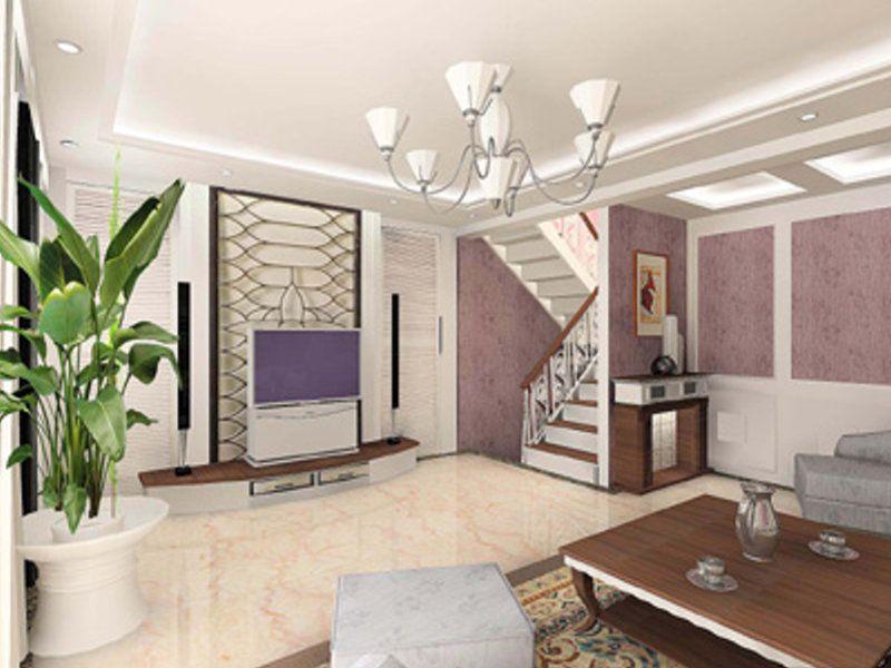 Interior Design Majors Hiasan Dalaman Rumah