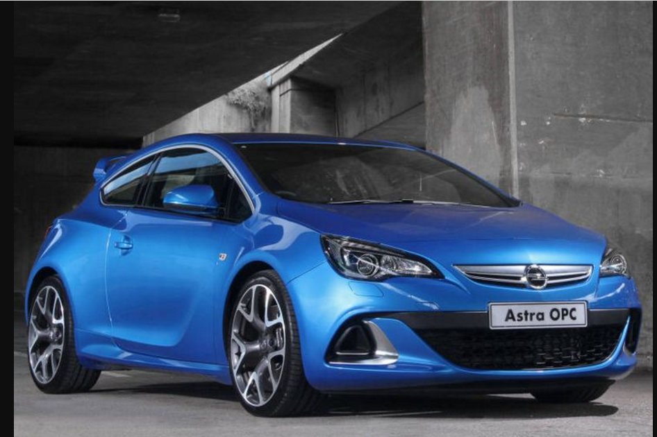 2018 opel astra opc redesign and release date top hatchbacks pinterest. Black Bedroom Furniture Sets. Home Design Ideas