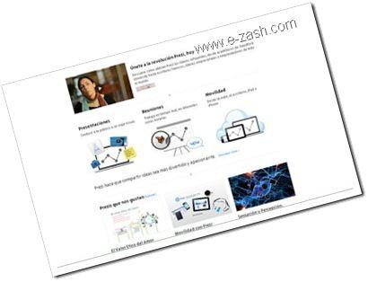 Saiba como divulgar melhor seus produtos digitais