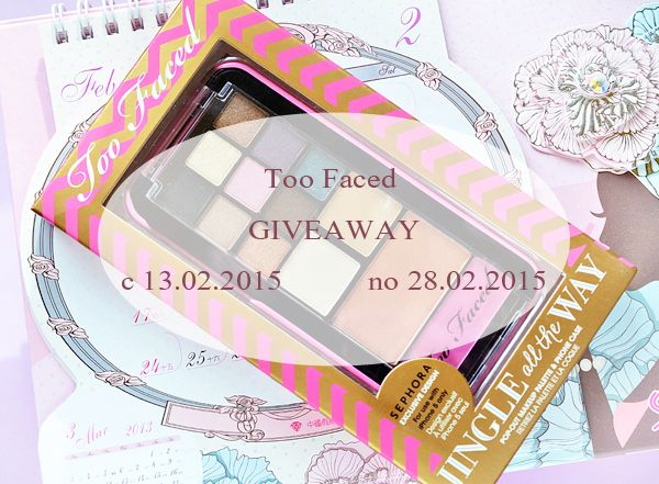 http://fancy-beauty.com/fancy-budni/too-faced-giveaway-10.html