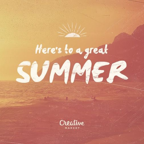 Loren D Google Summer Quotes Summer Captions Cool Words