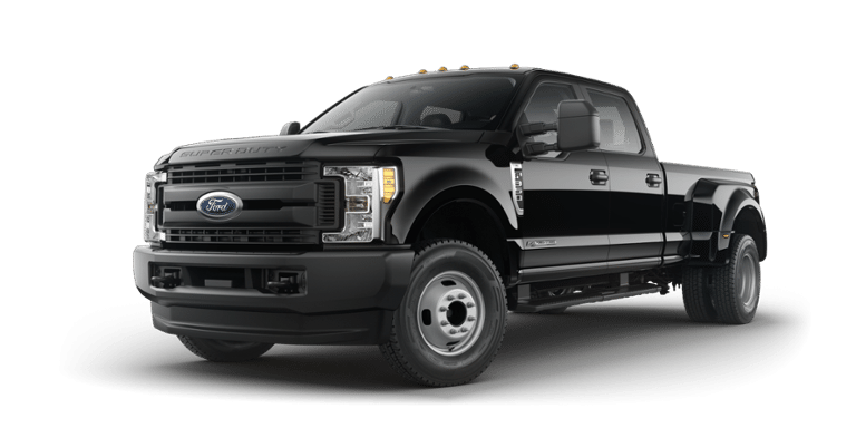 F350 XL Ford super duty, Hybrid car, Ford trucks