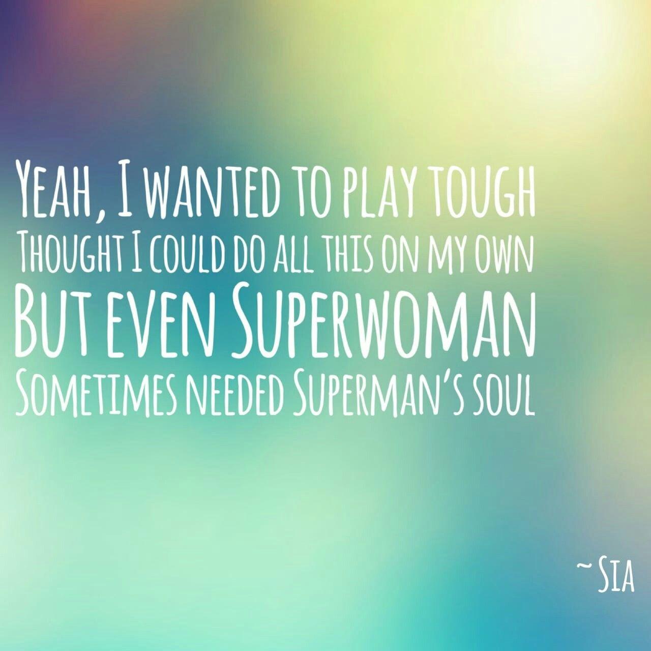 Helium Lyrics By Sia Sia Lyrics Love Songs Lyrics Song Lyric Quotes
