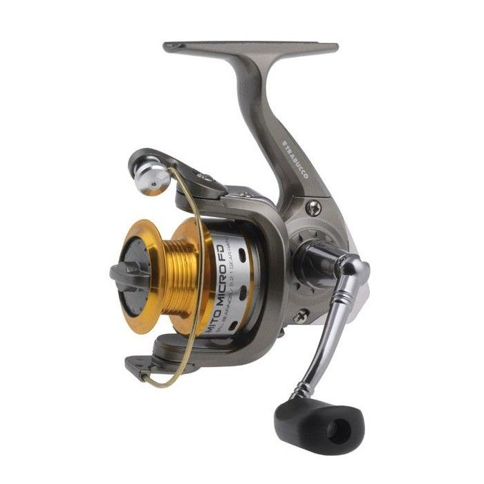 DAIWA Laguna E 3000B Spinnrolle Allround by TACKLE-DEALS !!!