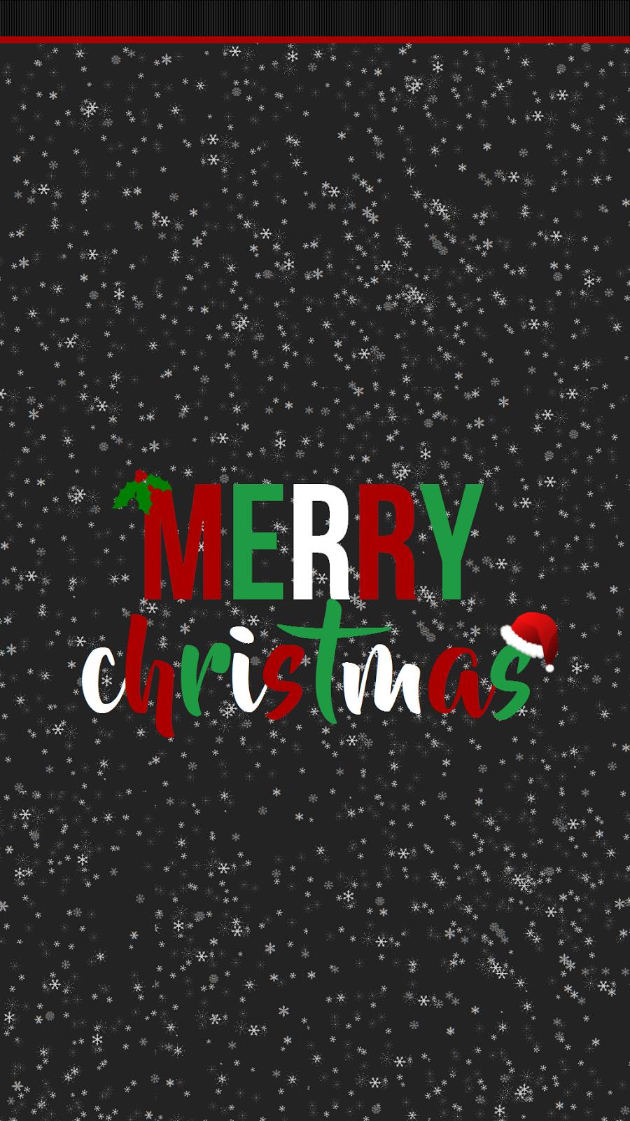 christmas lovenote5 tjn 049 wallpaper 049 hintergrund weihnachten weihnachtsw nsche und