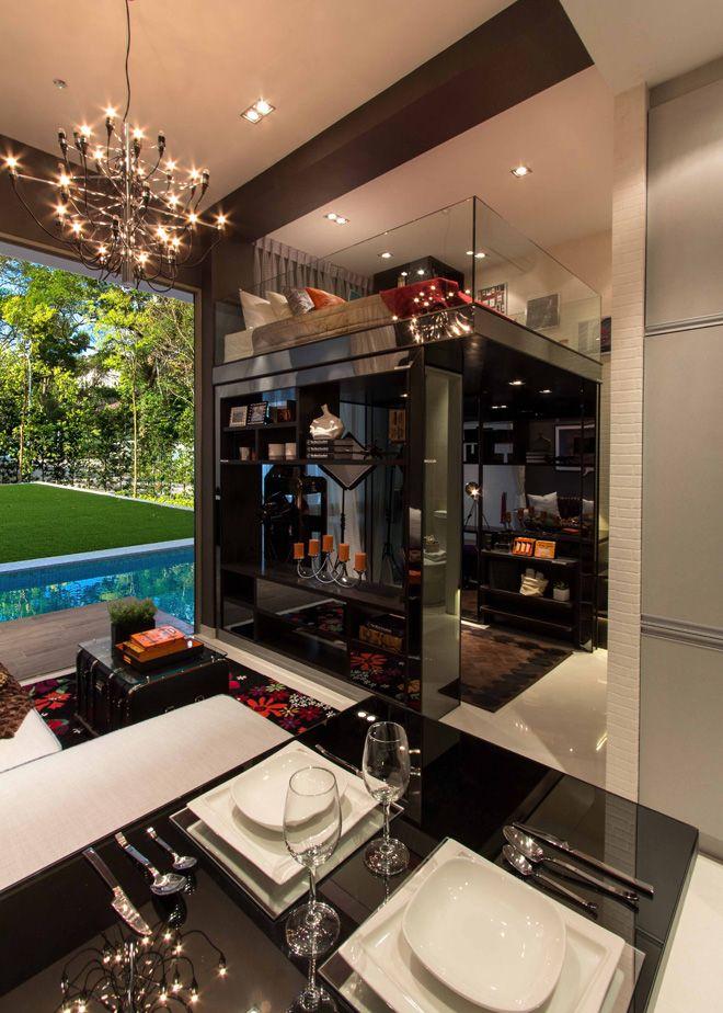 excellent latest home interior design trends | Latest Design Trends Singapore | Latest house designs ...