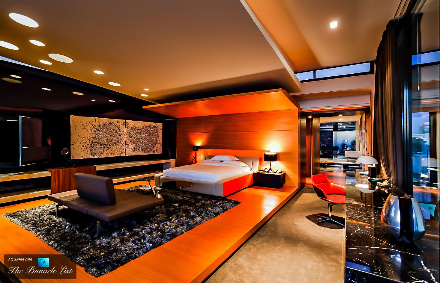 Dakar Sow Residence Dakar Senegal Bedrooms Lavish