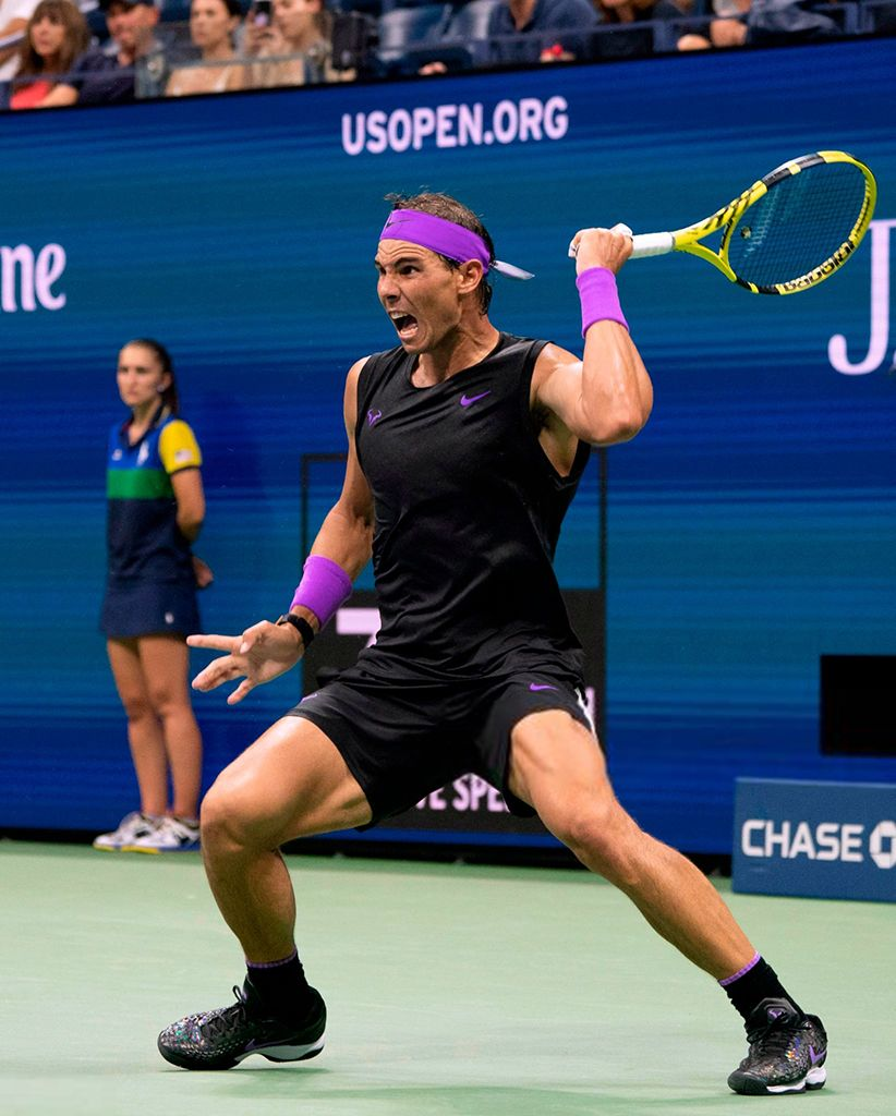 Pin By Robin M On Fan Tennis Photos Rafael Nadal Tennis Lessons