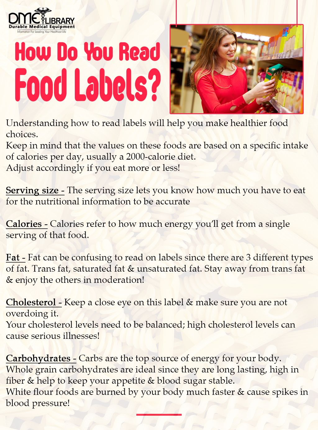 Food Labels Can Seem Confusing At First But Learning How To Read Food Labels Is An Important Life Skill That Will Impro Reading Food Labels Food Labels Labels [ 1382 x 1024 Pixel ]