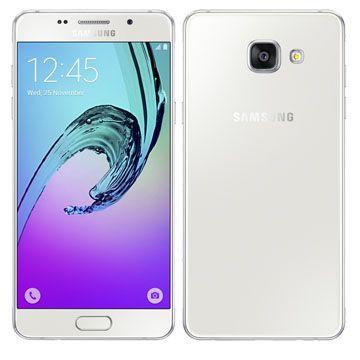 Digital Cameras Lens Phones Tablet Global Premier Retailer Samsung Galaxy Samsung Samsung Galaxy A3