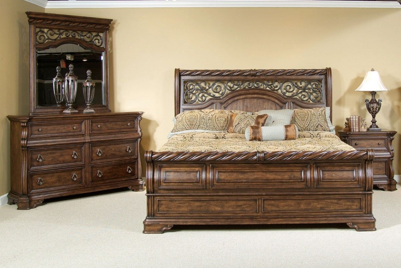 Awesome Luxury Solid Wood Bedroom Furniture 17 For Your Hme Designing Inspiration With