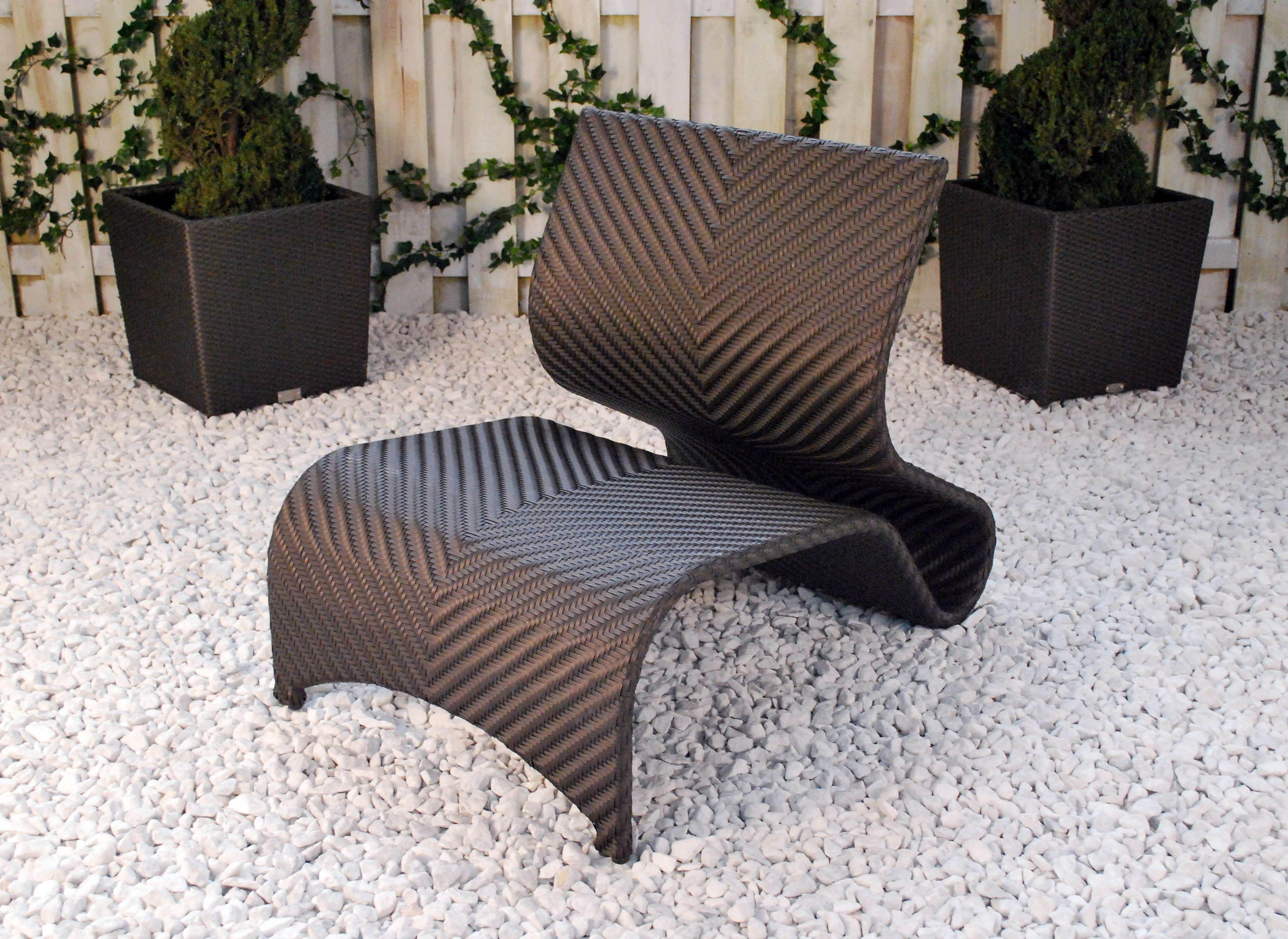 Kannoa Luxury Patio Furniture