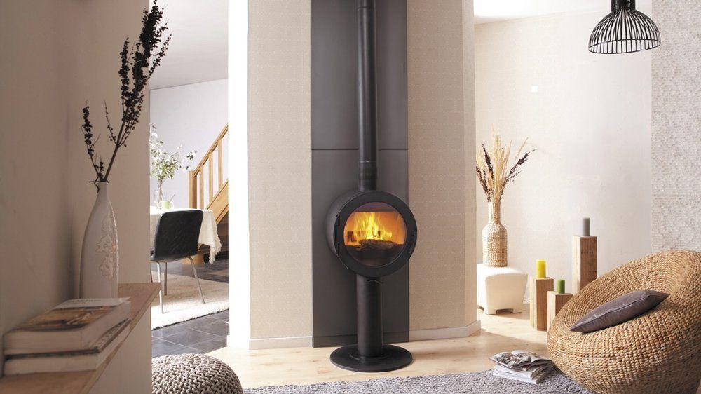 le bon coin poele a bois awesome vente maison mzos with le bon coin poele a bois perfect. Black Bedroom Furniture Sets. Home Design Ideas