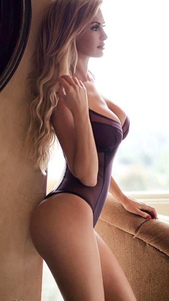 191a9ac5ee35b #MoonRayPicks Gentleman's Babe Gorgeous Girls Body, Perfect Body Girl,  Beautiful Lingerie, Gorgeous