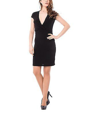 Womens Dress Les Sophistiquees XuEIKBXUpr