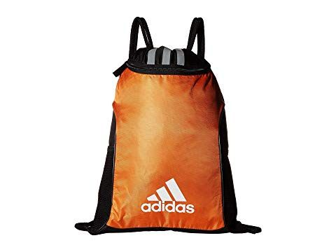d9ac46c4a535 ADIDAS ORIGINALS Team Issue II Sackpack