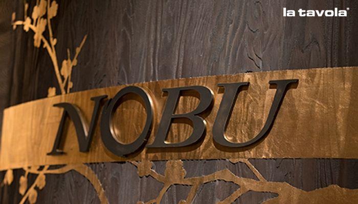 The Ever-Expanding Horizons of Nobu