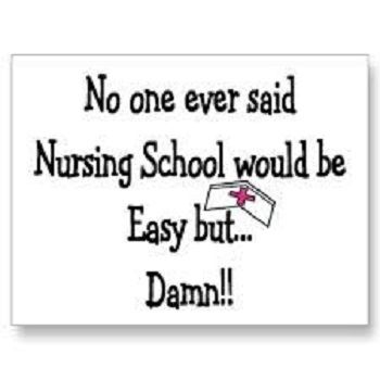 Nursing Graduation Quotes Funny Best Quote 2017