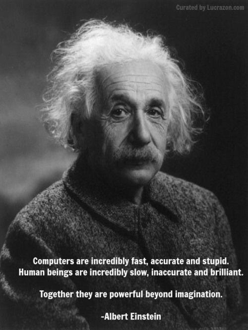 Honoring Albert Einstein S Birthday Albert Einstein Famous Quotes Einstein Quotes Albert Einstein Quotes