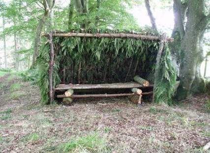 Camping Gear Summer 16+ Ideas For 2019 | Hammock camping gear