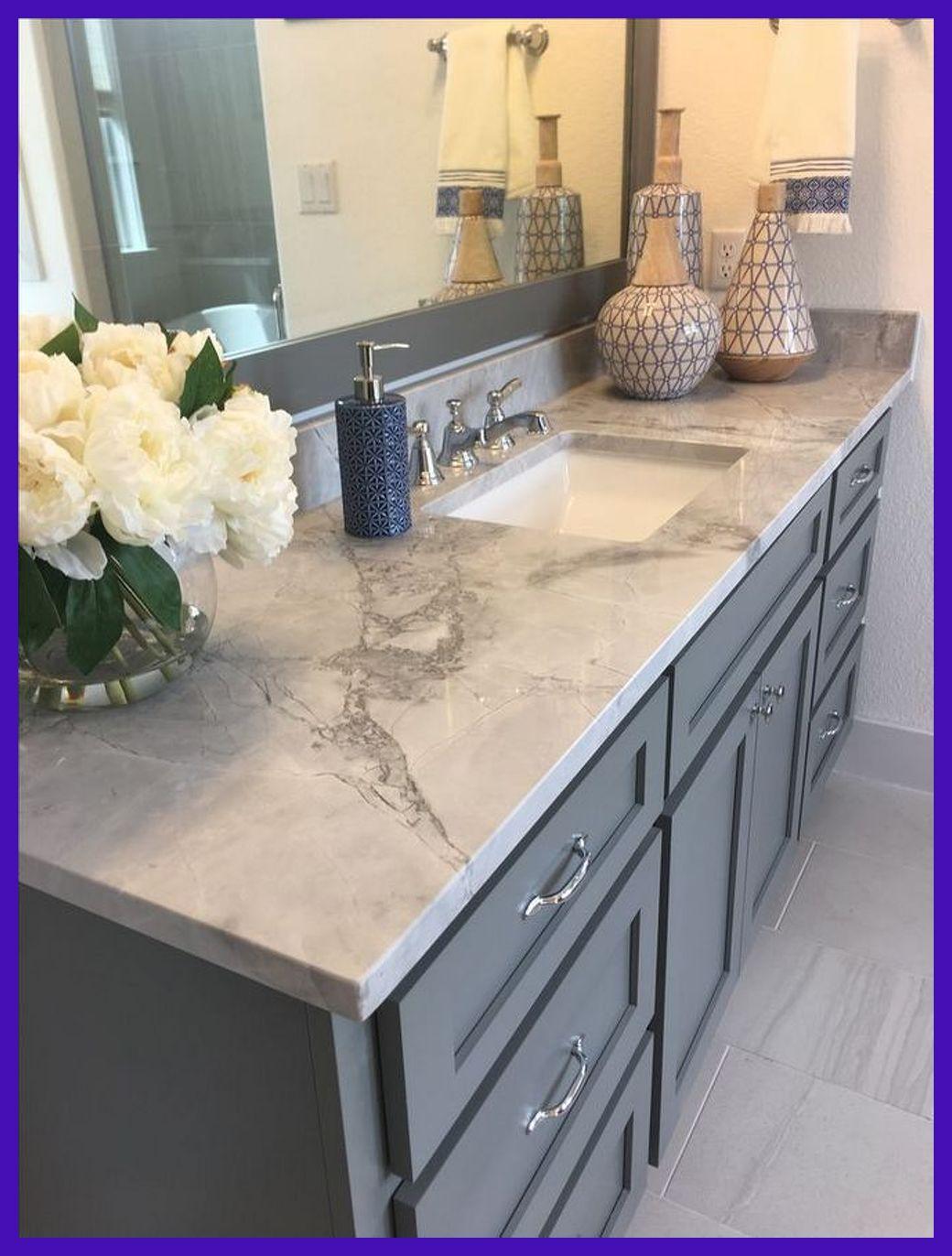 Need Some Ideas For Your Kitchen Decor Kitchen Decor Kitchen