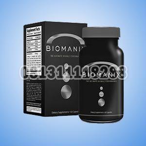hubungi 081311118288 agen obat biomanix asli di jakarta agen