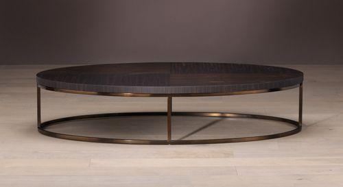 Coffee Table By Usona Home