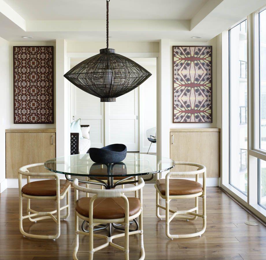 Interior Design Firms Honolulu