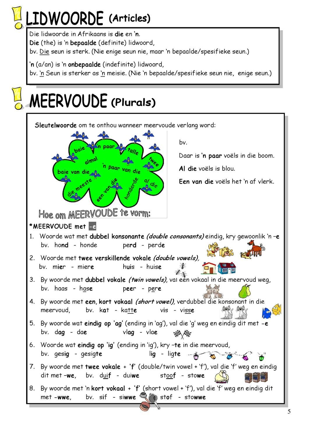 Worksheets Reading Aids