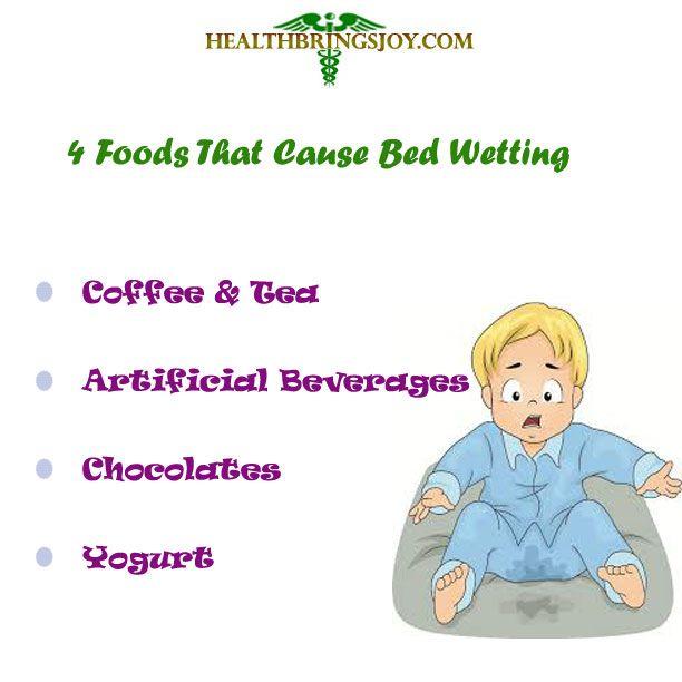 Foods-Causes-Bed-Wetting.jpg (612×612)