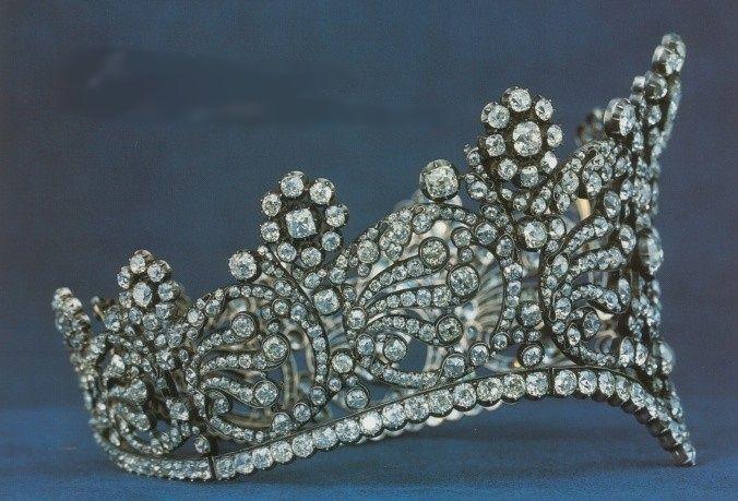 diamant datant de sa sœursites de rencontre populaires en Irlande