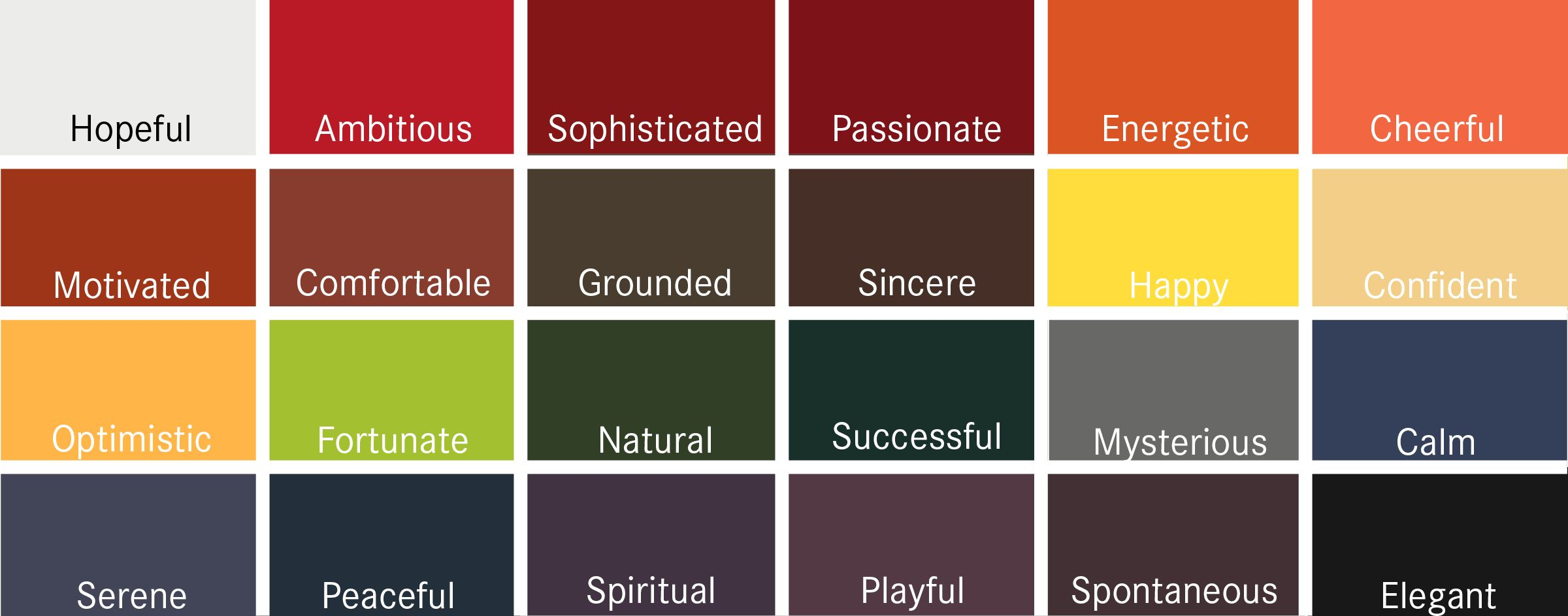 Modern masters front door paint 24 carefully selected colors transform your front door with modern masters front door paint hometalk i love the peaceful color its not as dark as it appears on this chart nvjuhfo Gallery
