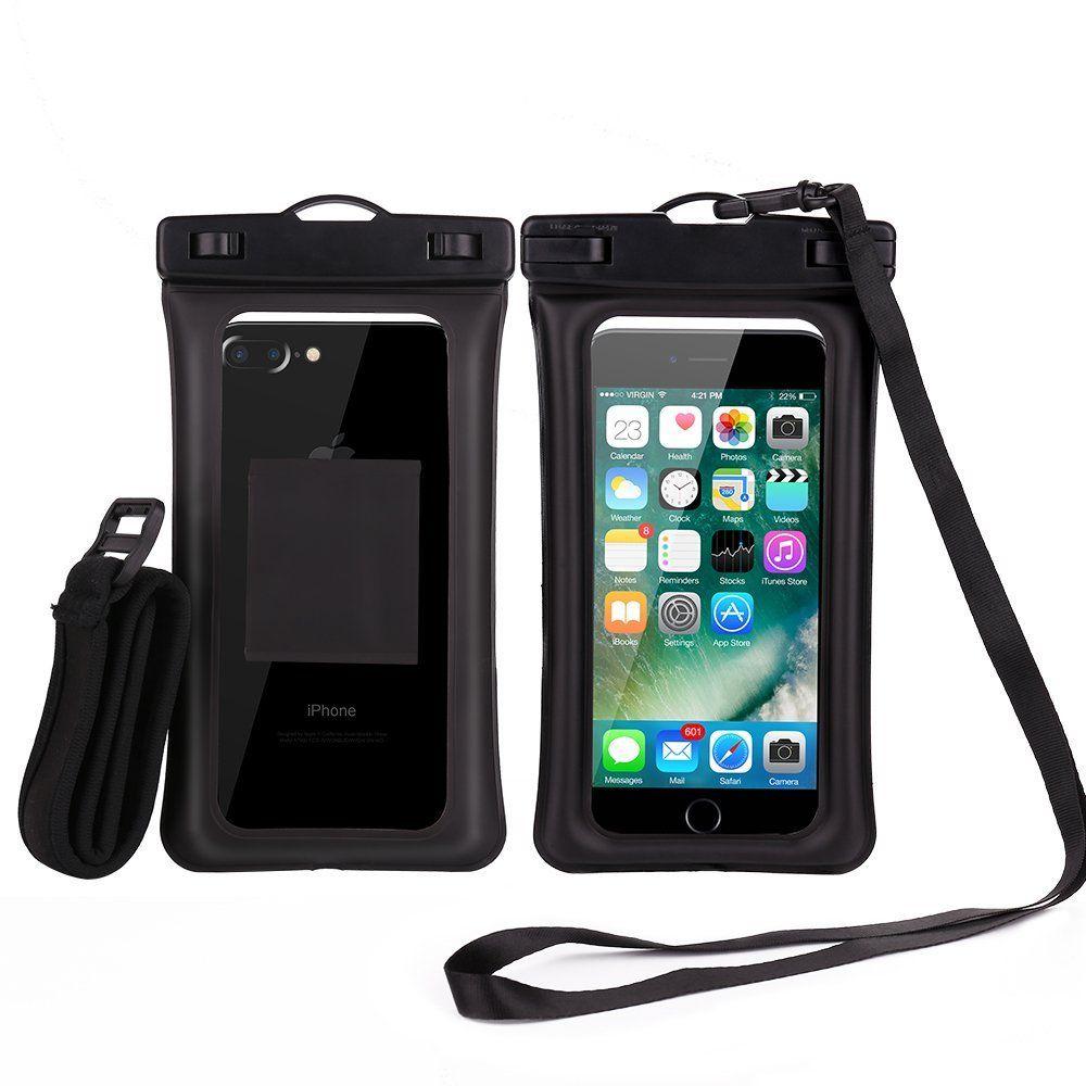 best waterproof phone case for iphone 7 plus