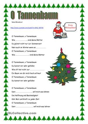 o tannenbaum   weihnachten rätsel, tannenbaum, weihnachten gif