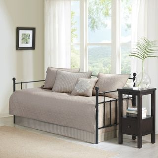 Tufted Sofa BAXTER Chester Moon Sofa Sofas Pinterest Chester Living rooms and Modern
