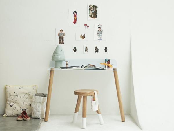 Camerette Montessori ~ Come arredare una cameretta montessori u foto children spaces to