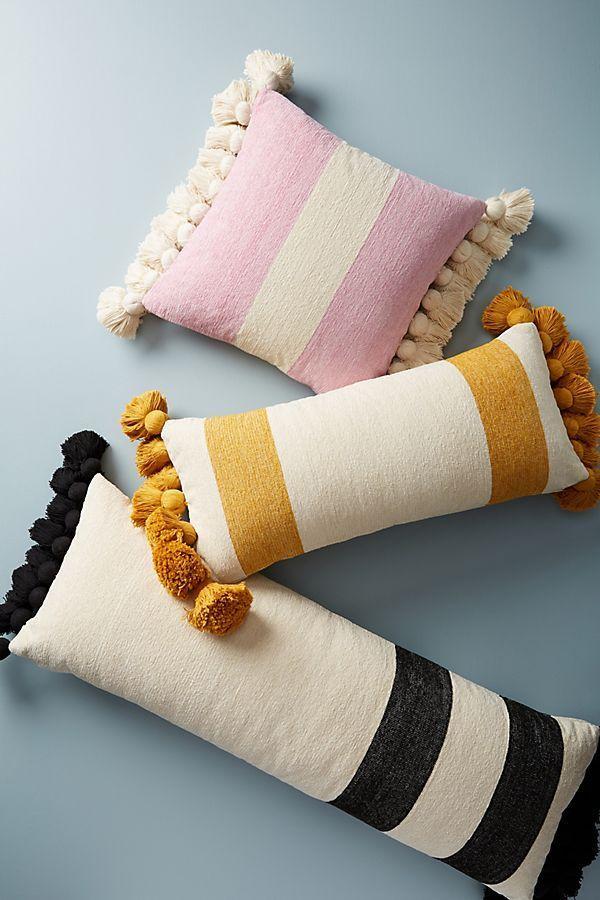 Miraculous Ideas: Decorative Pillows On Sofa Beds decorative pillows purple sofa...