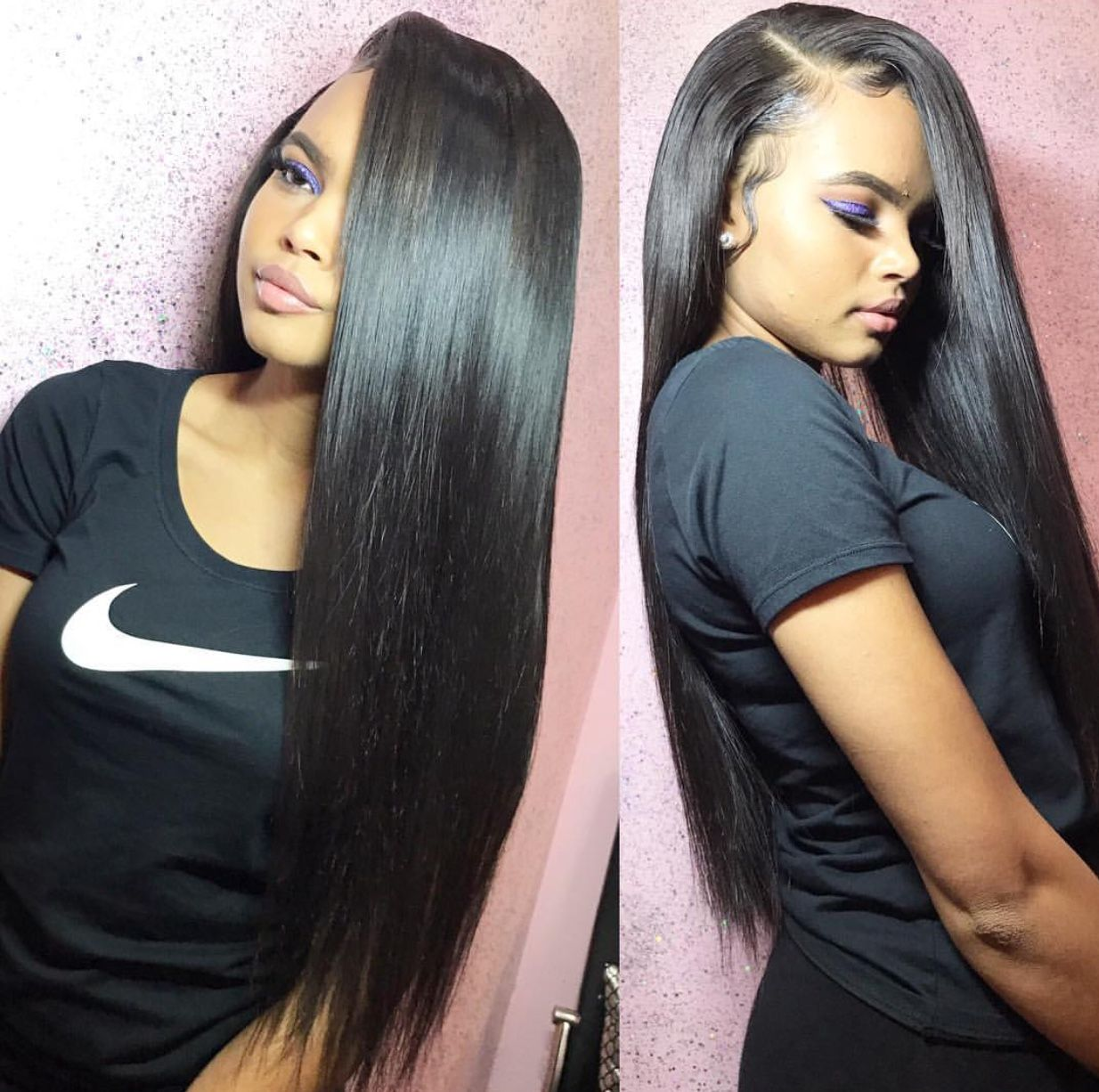 book with tyrian | @dadollhouse | hair ! | straight