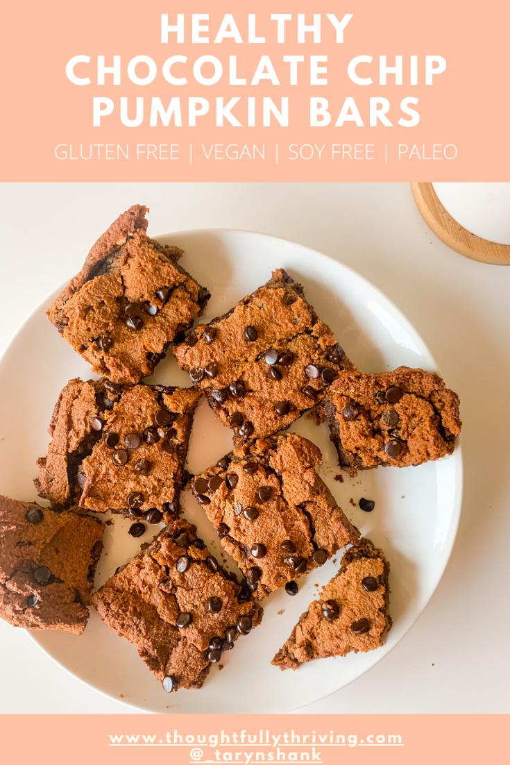 Healthy Pumpkin Recipe In 2020 Pumpkin Recipes Healthy Vegan Pumpkin Gluten Free Pumpkin Recipes