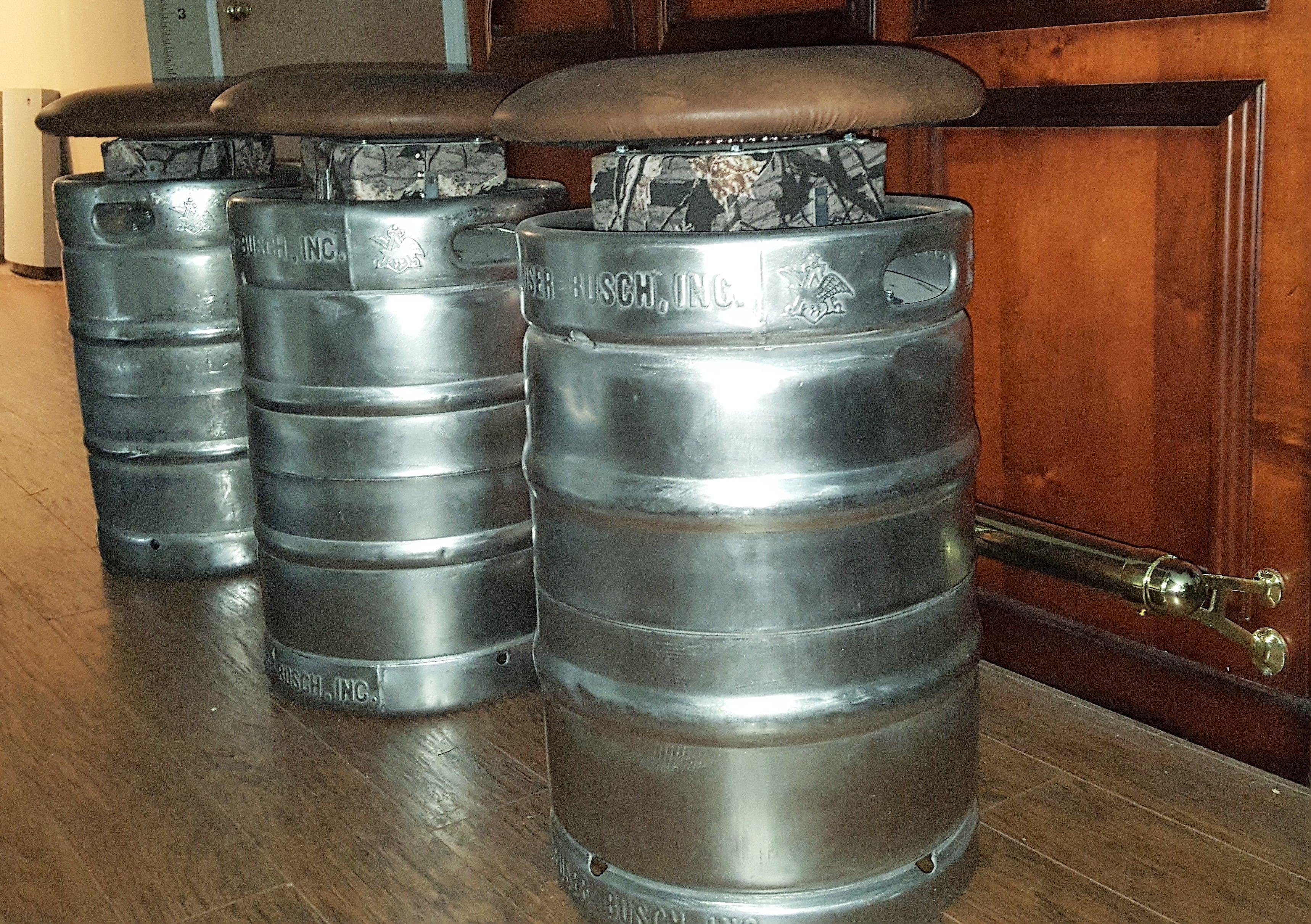 Home Brew Keg System Gumtree Taraba Home Review